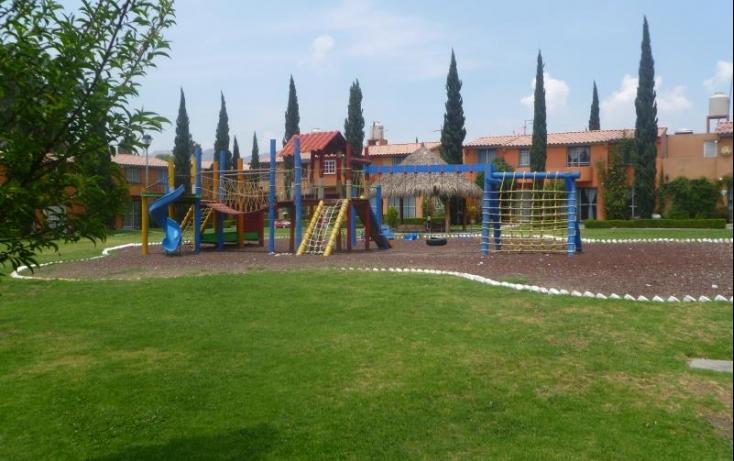 Foto de casa en venta en hortensia 4, el capulín, ixtapaluca, estado de méxico, 564227 no 07