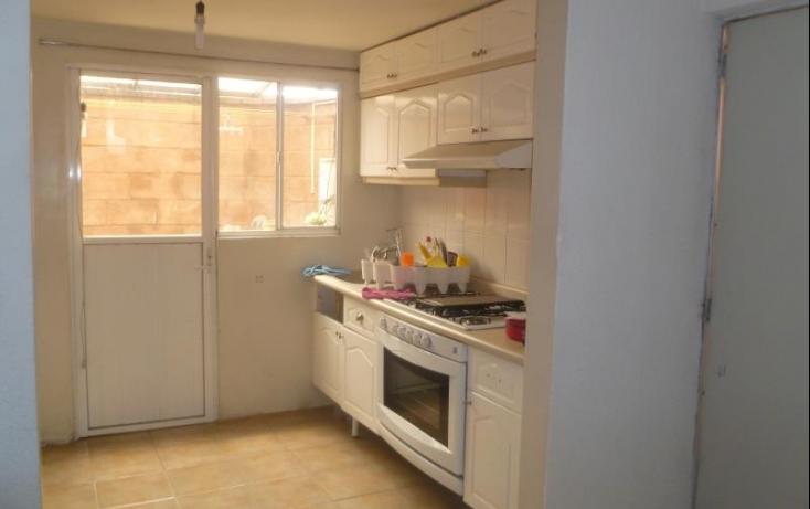Foto de casa en venta en hortensia 4, el capulín, ixtapaluca, estado de méxico, 564227 no 08