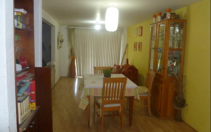 Foto de casa en venta en hortensia 4, el capulín, ixtapaluca, estado de méxico, 564227 no 09