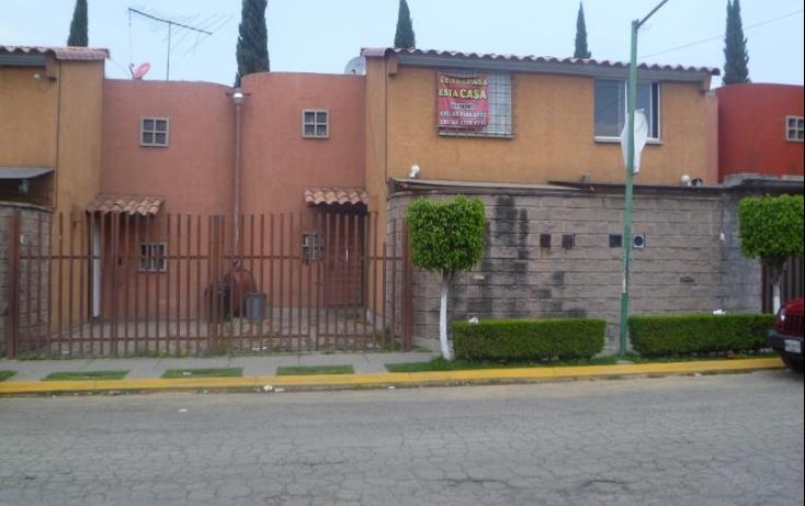 Foto de casa en venta en hortensia 4, el capulín, ixtapaluca, estado de méxico, 564227 no 10