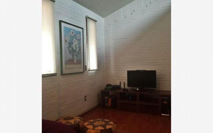 Casa en florida en renta id 1492803 for Casas en renta df