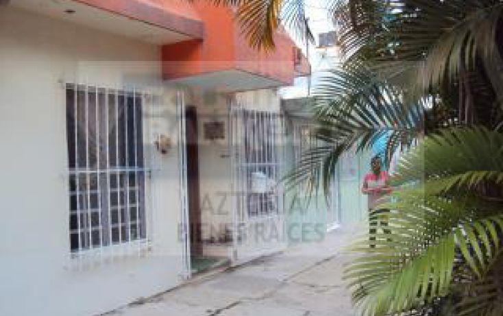 Foto de casa en venta en hortensias 108, villa de las flores, centro, tabasco, 1398269 no 02