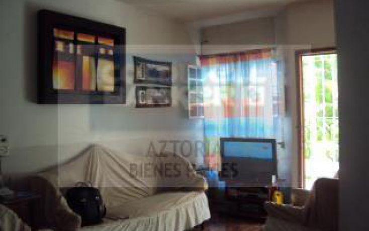 Foto de casa en venta en hortensias 108, villa de las flores, centro, tabasco, 1398269 no 03