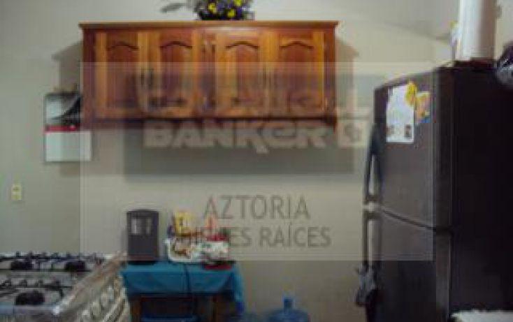 Foto de casa en venta en hortensias 108, villa de las flores, centro, tabasco, 1398269 no 05