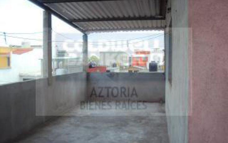 Foto de casa en venta en hortensias 108, villa de las flores, centro, tabasco, 1398269 no 07