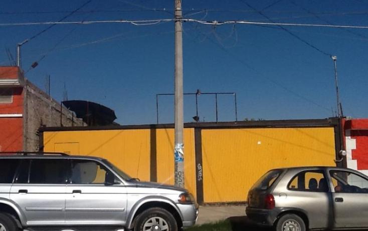 Foto de local en venta en, hortensias, gómez palacio, durango, 766921 no 01