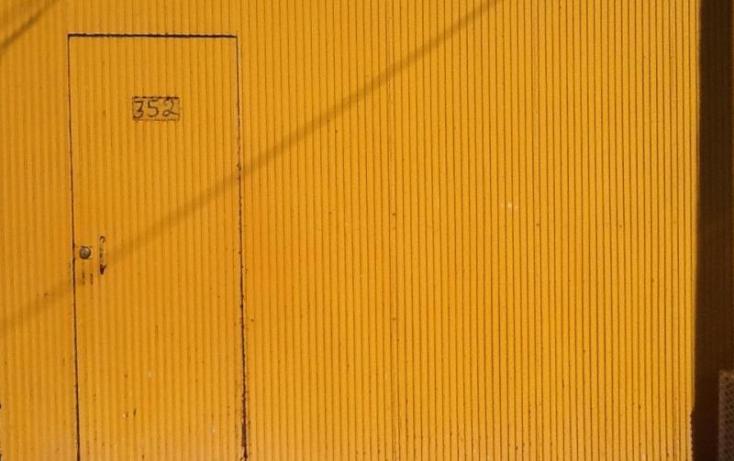 Foto de local en venta en, hortensias, gómez palacio, durango, 766921 no 02