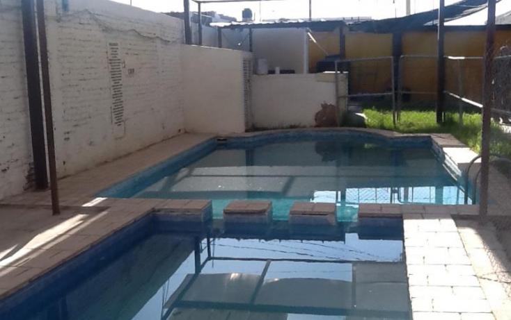 Foto de local en venta en, hortensias, gómez palacio, durango, 766921 no 07