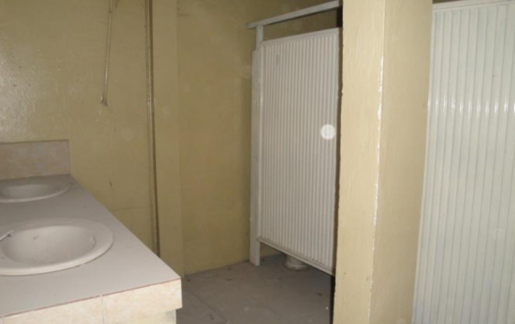 Foto de bodega en renta en, hortensias, gómez palacio, durango, 900641 no 05