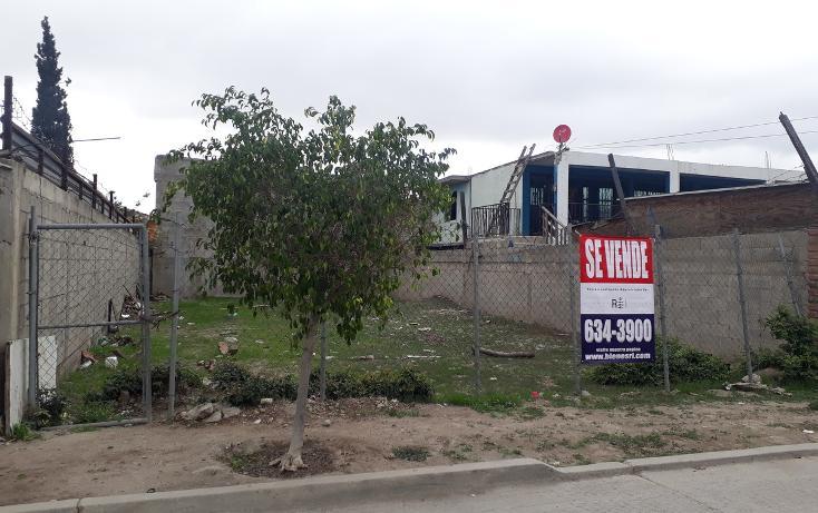 Terreno habitacional en hortensias jard n dorado en for Casa en venta en jardin dorado tijuana