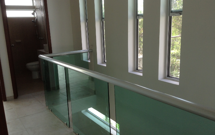 Foto de casa en venta en  , hospital regional, tampico, tamaulipas, 1229383 No. 05