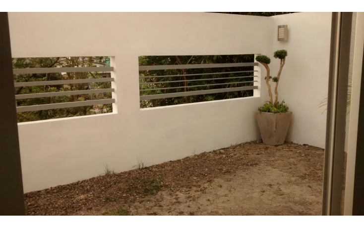 Foto de casa en venta en  , hospital regional, tampico, tamaulipas, 1229383 No. 07