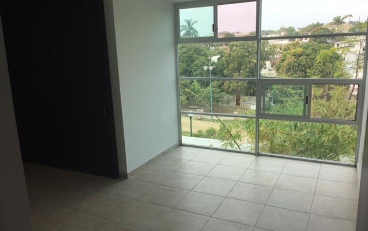 Foto de casa en venta en  , hospital regional, tampico, tamaulipas, 1229383 No. 13