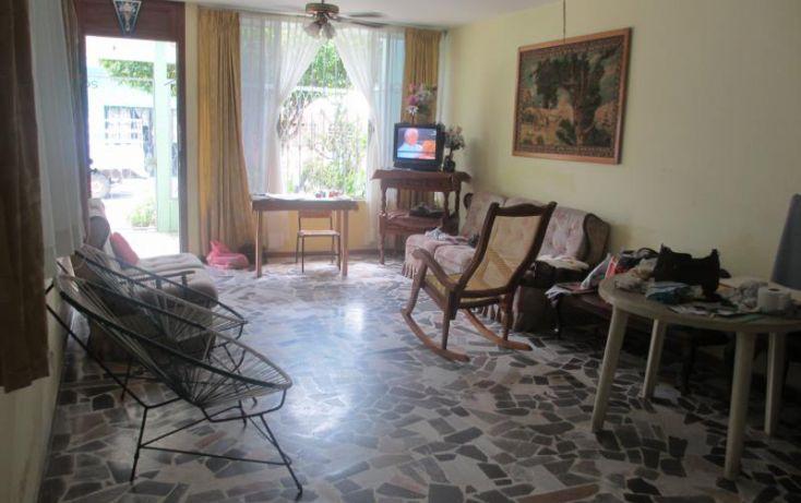 Foto de casa en venta en, hotel del palmar, martínez de la torre, veracruz, 1823200 no 04