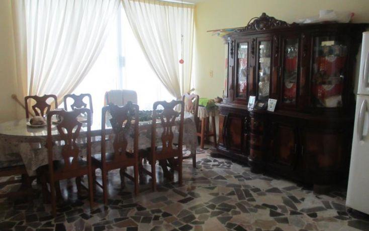 Foto de casa en venta en, hotel del palmar, martínez de la torre, veracruz, 1823200 no 06
