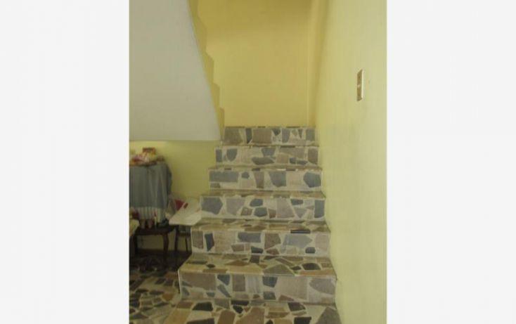 Foto de casa en venta en, hotel del palmar, martínez de la torre, veracruz, 1823200 no 10