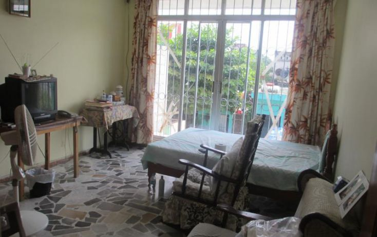 Foto de casa en venta en, hotel del palmar, martínez de la torre, veracruz, 1823200 no 14