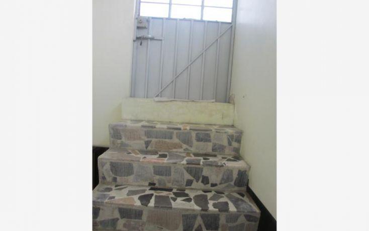 Foto de casa en venta en, hotel del palmar, martínez de la torre, veracruz, 1823200 no 19
