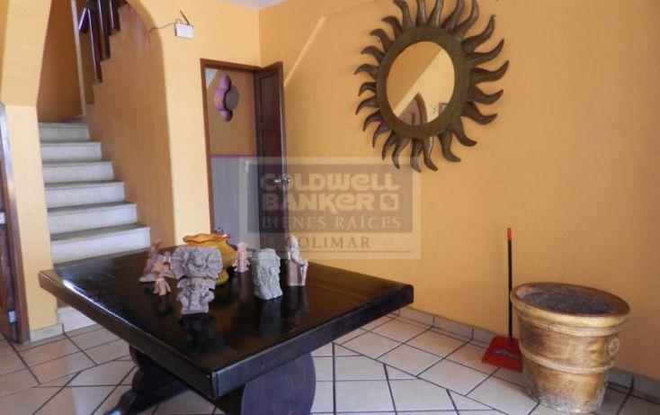 Foto de edificio en venta en hotelito manzanillo inn blvd miguel de la madrid hurtado 3181, playa de oro, manzanillo, colima, 1651937 no 02