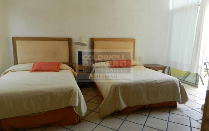 Foto de edificio en venta en hotelito manzanillo inn blvd miguel de la madrid hurtado 3181, playa de oro, manzanillo, colima, 1651937 no 05