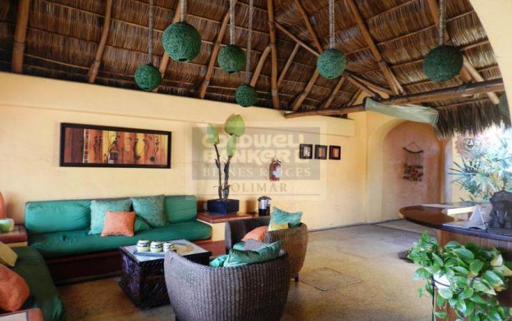 Foto de edificio en venta en hotelito manzanillo inn blvd miguel de la madrid hurtado 3181, playa de oro, manzanillo, colima, 1651937 no 07