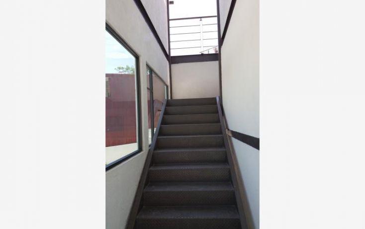 Foto de departamento en venta en hpreciado 32, ampliación sacatierra, cuernavaca, morelos, 1840548 no 02