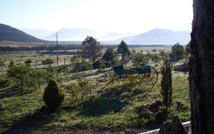 Foto de terreno habitacional en venta en  , huachichil, arteaga, coahuila de zaragoza, 1149861 No. 01