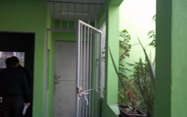 Foto de casa en venta en huachinango 00, del mar, tláhuac, df, 626790 no 01