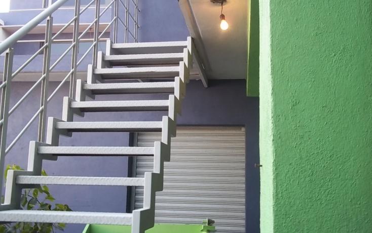 Foto de casa en venta en huachinango 00, del mar, tláhuac, df, 626790 no 05