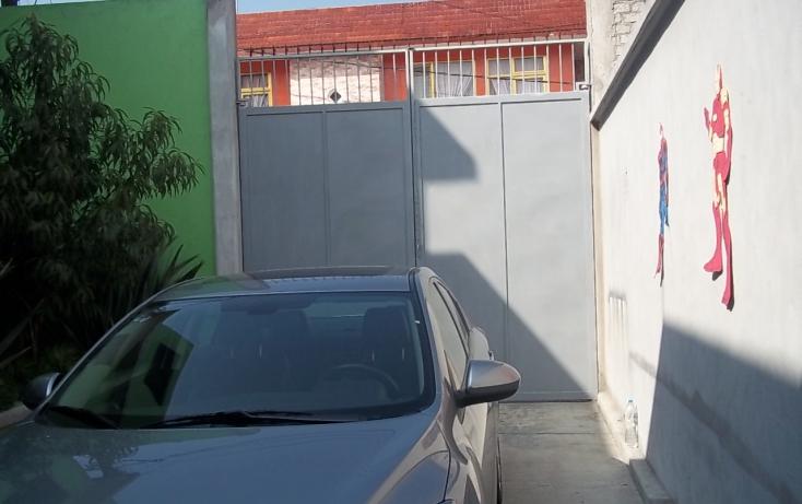 Foto de casa en venta en huachinango 00, del mar, tláhuac, df, 626790 no 06