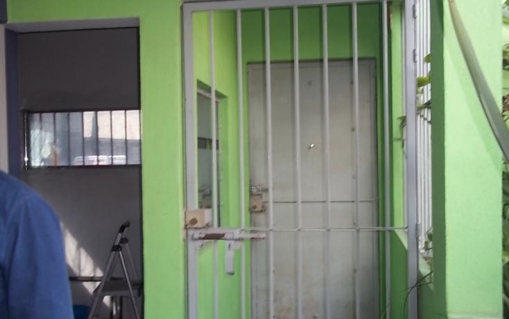 Foto de casa en venta en huachinango 00, del mar, tláhuac, df, 626790 no 08