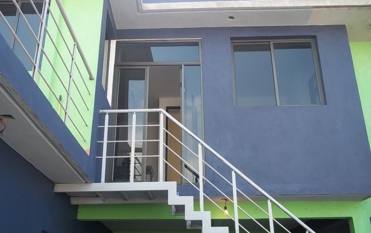 Foto de casa en venta en huachinango 00, del mar, tláhuac, df, 626790 no 10