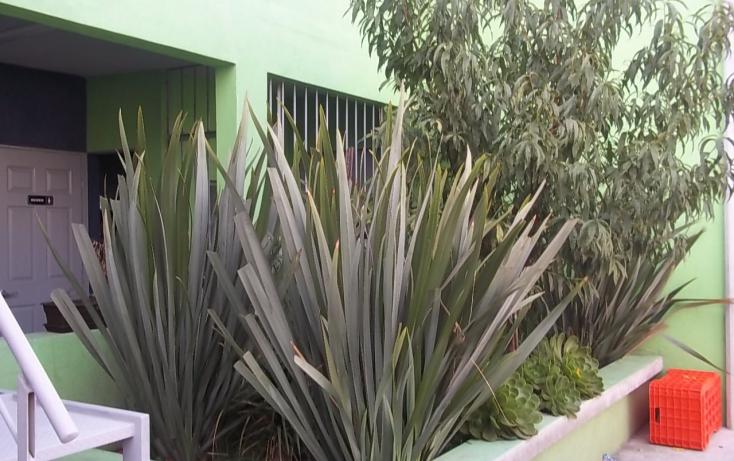 Foto de casa en venta en huachinango 00, del mar, tláhuac, df, 626790 no 12