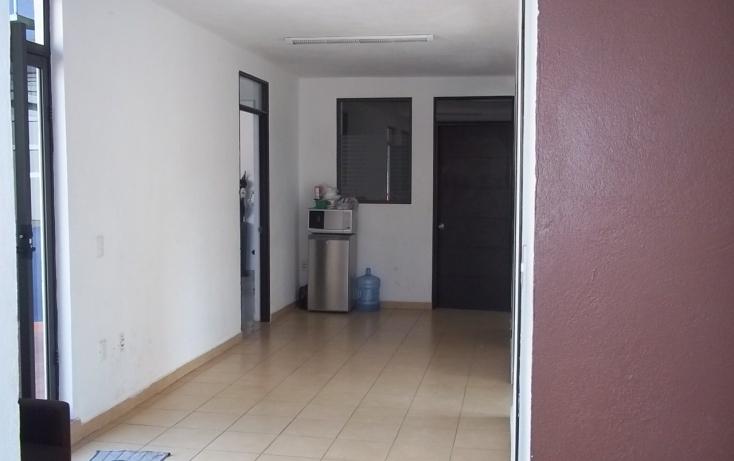 Foto de casa en venta en huachinango 00, del mar, tláhuac, df, 626790 no 14