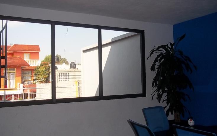 Foto de casa en venta en huachinango 00, del mar, tláhuac, df, 626790 no 17