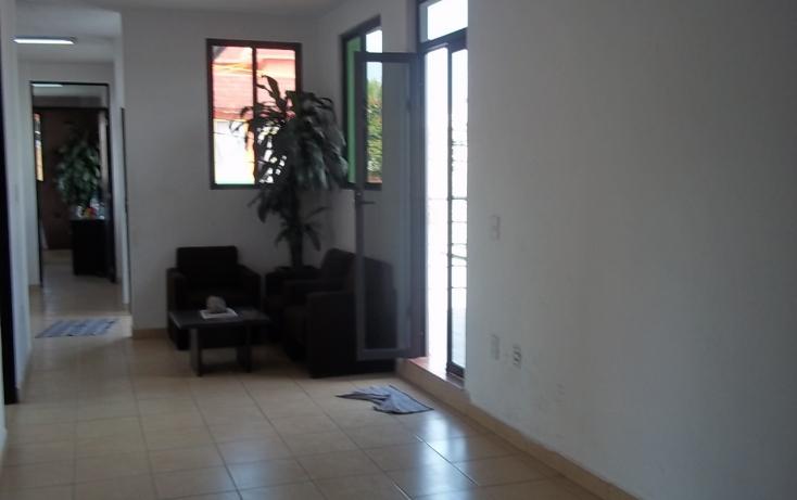 Foto de casa en venta en huachinango 00, del mar, tláhuac, df, 626790 no 24