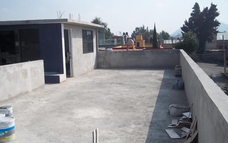 Foto de casa en venta en huachinango 00, del mar, tláhuac, df, 626790 no 25