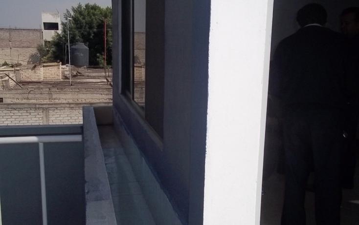 Foto de casa en venta en huachinango 00, del mar, tláhuac, df, 626790 no 26