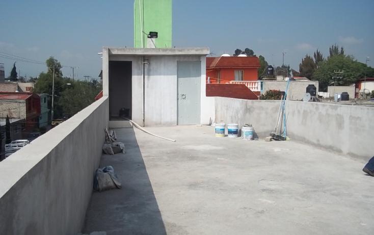 Foto de casa en venta en huachinango 00, del mar, tláhuac, df, 626790 no 27