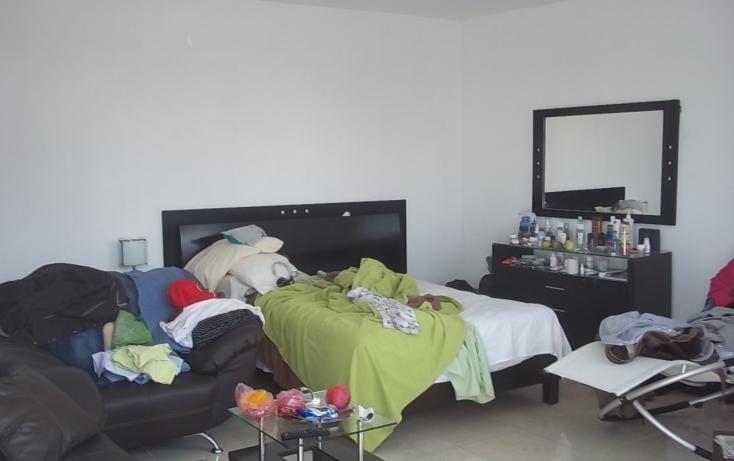 Foto de casa en venta en huachinango 00, del mar, tláhuac, df, 626790 no 30