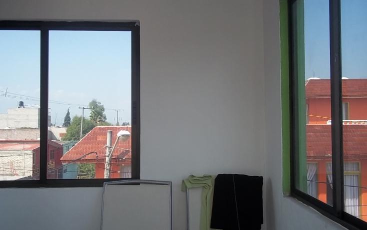 Foto de casa en venta en huachinango 00, del mar, tláhuac, df, 626790 no 31