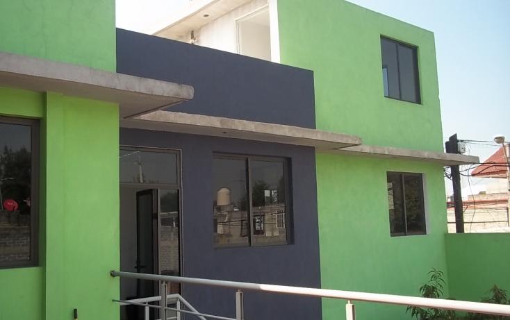Foto de casa en venta en huachinango 00, del mar, tláhuac, df, 626790 no 37