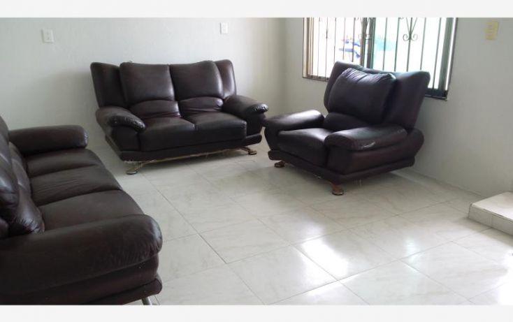 Foto de casa en venta en huachinango mz 12, cap reyes hernandez 1a secc el guasimal, comalcalco, tabasco, 1979500 no 02
