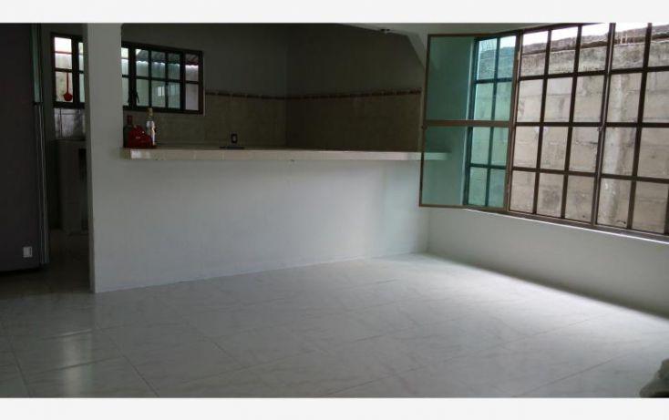 Foto de casa en venta en huachinango mz 12, cap reyes hernandez 1a secc el guasimal, comalcalco, tabasco, 1979500 no 03