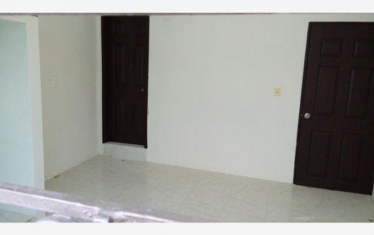 Foto de casa en venta en huachinango mz 12, cap reyes hernandez 1a secc el guasimal, comalcalco, tabasco, 1979500 no 05