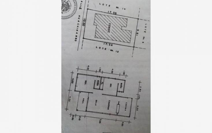 Foto de casa en venta en huachinango mz 12, cap reyes hernandez 1a secc el guasimal, comalcalco, tabasco, 1979500 no 08