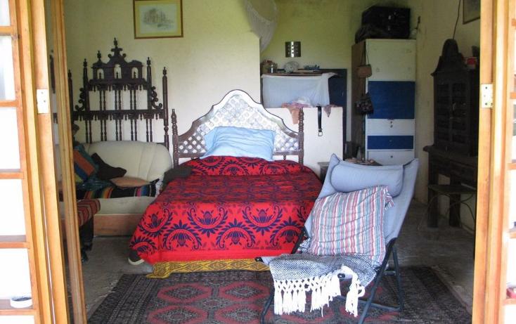 Foto de terreno comercial en venta en  , huachinantilla, tepoztlán, morelos, 1080861 No. 09