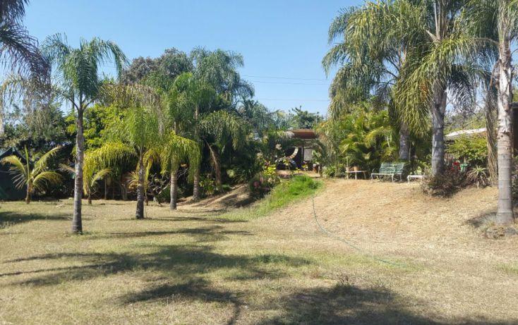 Foto de terreno comercial en venta en, huachinantilla, tepoztlán, morelos, 1861638 no 02