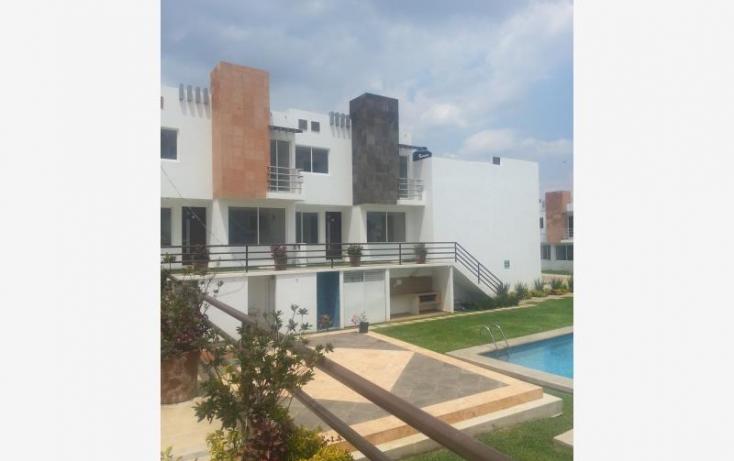 Foto de casa en venta en huaje 163, jardines de ahuatlán, cuernavaca, morelos, 397497 no 07