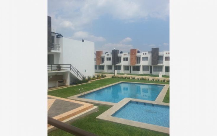 Foto de casa en venta en huaje 163, jardines de ahuatlán, cuernavaca, morelos, 397497 no 08